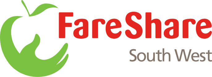 FareShare South West